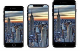 iPhone-8-Size-Comparison