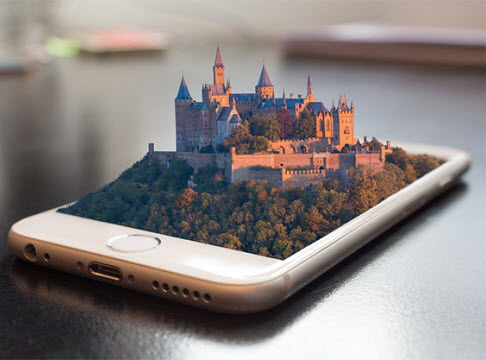 iPhone_AR