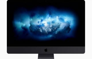 new_2017_imac_pro_dark_grey_front1496702775121