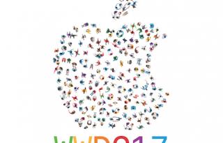wwdc17-white