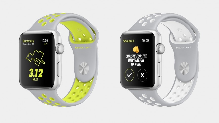 apple-watch-series-2-nike-white-1473274567-wBIc-column-width-inline