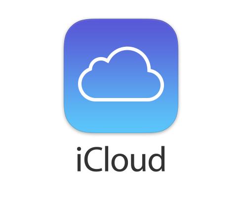 icloud-logo-blue-iphonemonk