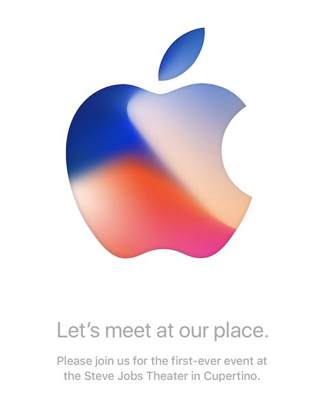 apple_sept_2017_event