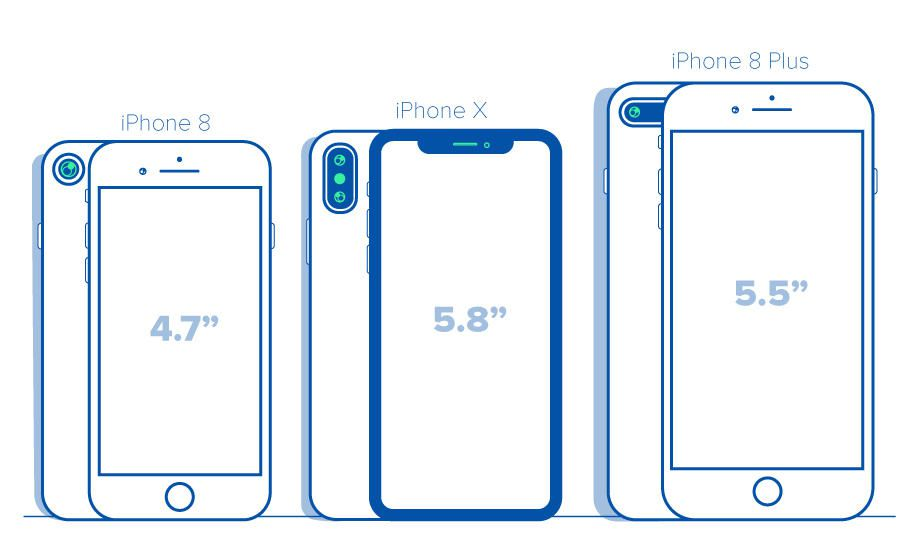 iphone-x-compare-1