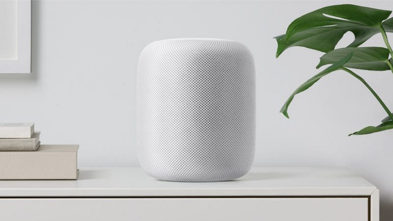 HomePod-on-shelf-800x451-800x451