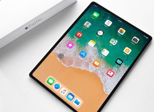 iPad2018_1