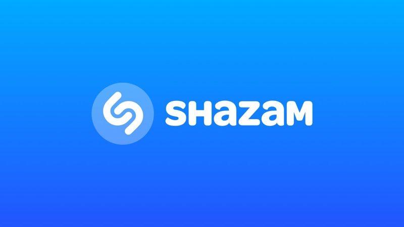 shazam-800x450