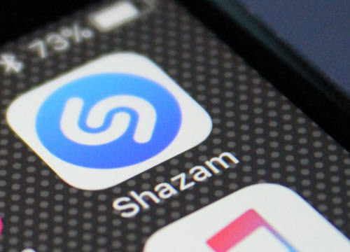 shazam-app-icon-ios