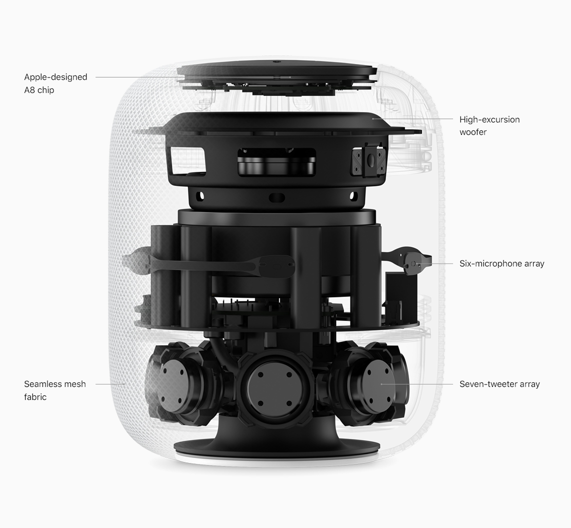 HomePod-Availability_internal-parts_012218