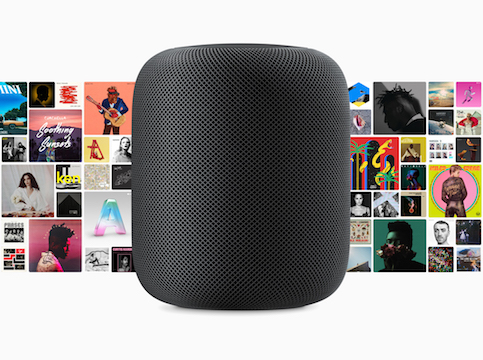 homepod_availability_applemusic_012318