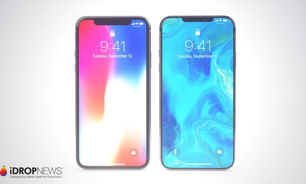 iPhone-XI-Concept-Images-iDrop-News-71